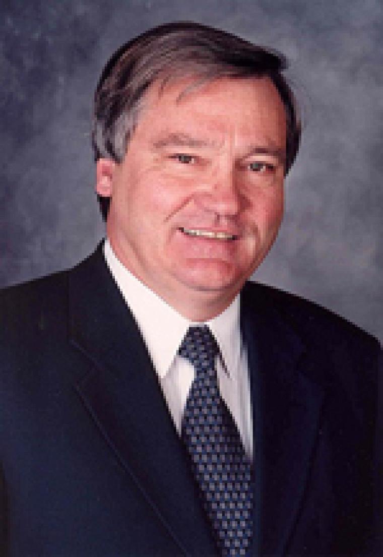 L'homme d'affaires Paul Gobeil parlera de son expérience en accompagnement dans la pratique.
