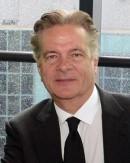 Hervé Cassan