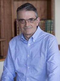 Yves Lebrasseur