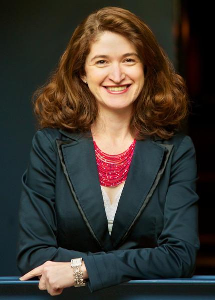Elaine Paiva Mosconi