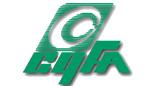 Centre québécois de formation aéronautique