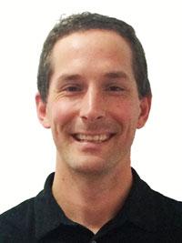 Nolan Bazinet